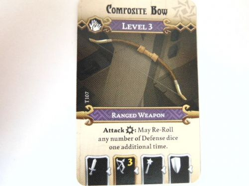 md - l3 treasure card (composite bow)